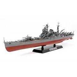 TAMIYA Japanese Heavy Cruiser Tone (78024)