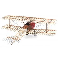 Artesania 1/16 SOPWITH CAMEL F1 1918 (20351)