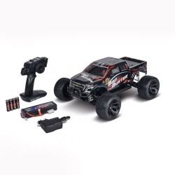 CARSON BAD BUSTER 4WD X10 2.4G 100% RTR (C402127)