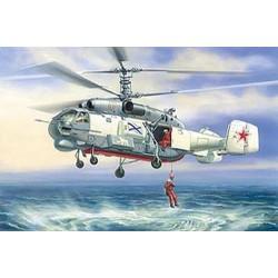 ZVESDA KAMOV KA-27PS RESQUE HELICOPTER(RR) (Z7247)