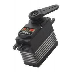 D980TW Wide Voltage Monster Torque Servo (2221020)