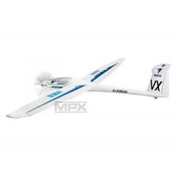 Multiplex RR Heron (25264276)