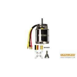 Multiplex ROXXY BL Outrunner (D42-65-06 25314999) (MPX314999)