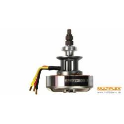 Multiplex ROXXY BL Outrunner (CA88-19) - 220kV (25316969) (MPX316969)