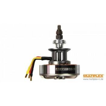 ROXXY BL Outrunner (CA88-19) - 220kV (25316969)