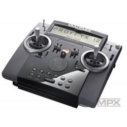 PROFI Tx12 Transmitter Only M-LINK 2.4GHz 45701 (2545701)