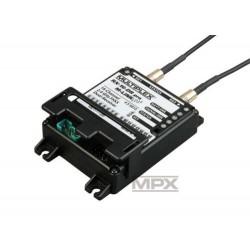 Receiver RX-16-Dr Pro M-LINK 2.4GHz 55815 (2555815)