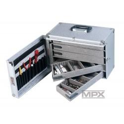 Multiplex Field Box Small 763319 (25763319) (MPX763319)