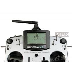 Multiplex Vario/Altitude Sensor 85416 (2585416) (MPX85416)