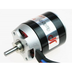 I.C.52FS O/R 715 (C42-30) Brushless Motor (4445780)