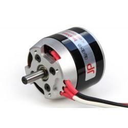 I.C.120 O/R 230 (C63-32) Brushless Motor (4445850)