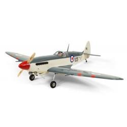 J Perkins (Fly Navy) Seafire (ARF) Lim. Edition (4495120)