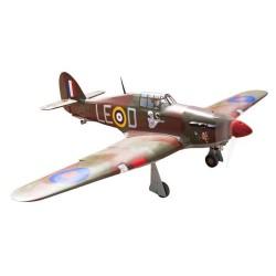 Hawker Hurricane 33cc (SEA-273 5500008)