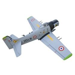 Skyraider Warbird (Tiger) 10cc (SEA-230 5500155)