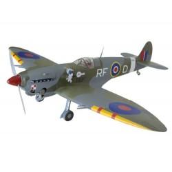 Supermarine Spitfire 55cc (SEA-260 5500171)