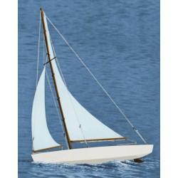 Ace Sloop Kit (1102 5501720)