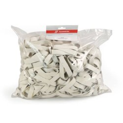 Rubber Band 175mm (7.0ins) 900g Bag (Apr 125) (5507456)
