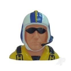 Pilot Sports Yellow (Painted) P111 (5508409) (5508409)
