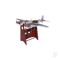 Seagull Folding Airplane Stand (5508888)