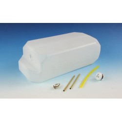 DB797 100oz Fuel Tank (3000cc) (5513695)