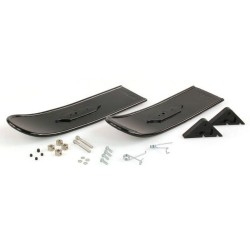 DB825 Snowbird Skis (Main Undercarriage) (5513825)