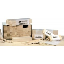 Balsa Block Pack 300mm (12ins 5520335)