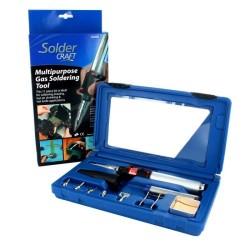 SC3000 Multipurpose Gas Soldering Tool (5538880)