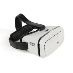 VR Headset (AZSQ3312)