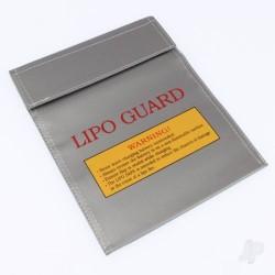 GT Power LiPo Bag (small) (GTP0047)