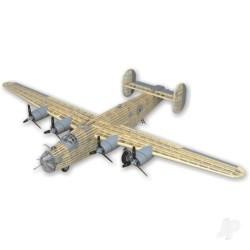 Guillow B-24D Liberator (GUI2003)