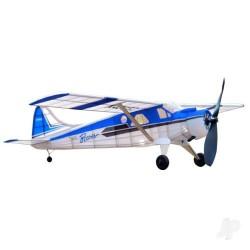 Guillow DHC-2 Beaver (Laser Cut) (GUI305LC)