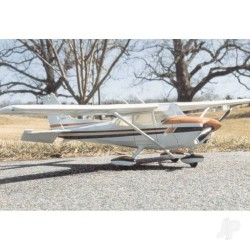 Guillow Cessna Skyhawk (GUI802)