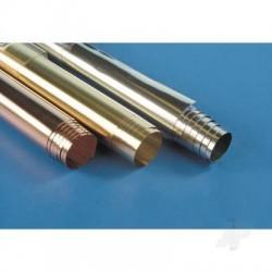 [6020] .005in (40ga) 12x30in Copper Shim/Foil