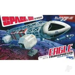 MPC 1:48 Space 1999 Eagle (MPC825)