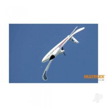 MultiPlex EasyStar 3 RR+ (MPX1-01501)