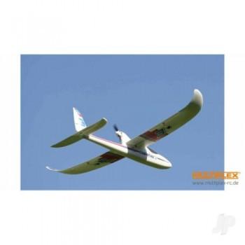 MultiPlex EasyStar 3 RR (MPX1-01500)