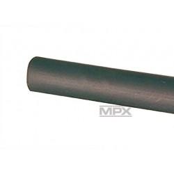 MultiPlex Heat-Shrink Tubing Size 4. 1M 175197 (25175197) (MPX175197)