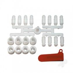 MULTIlock Uni-Set (For Wings) 725142 (25725142) (25725142)
