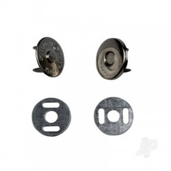 Magnet For Canopy 725144 (25725144) (25725144)