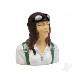 Pilot Figure Jeanette 733354 (25733354) (25733354)