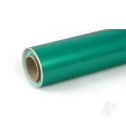 10m Oracover Pearl Green (47) (ORA21-047-010)