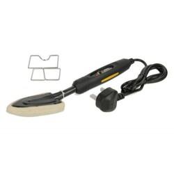 230V LED Sealing Iron (PLX1365UK)