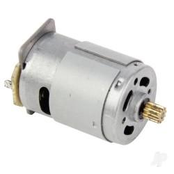 Thunder RL 380 Motor and Copper Pinion (THU1830135)