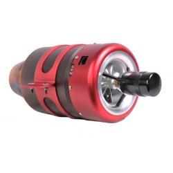 KingTech Engine Clamp K260 (Bracket-260)