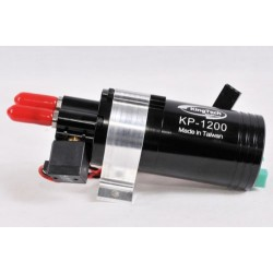 KingTech KP1200V pump for K320G (KPUMP1200V)