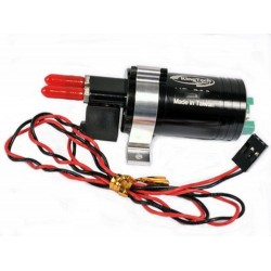 KingTech pump model KP300V for K-75G (KPUMP300V)