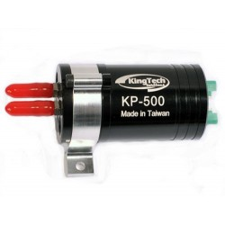 KingTech pump model KP500 for K60/80/100/120 (KPUMP500)