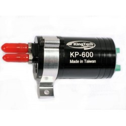 KingTech pump model KP600 for K-140/160 (KPUMP600)