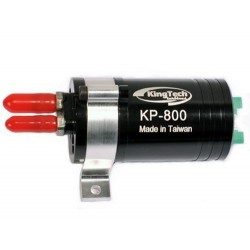 KingTech pump model KP800 for K180/210 (KPUMP800)