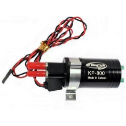 KingTech pump model KP800 with self-priming for K180/210/260 (KPUMP800SP)